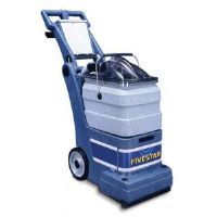 Prochem Fivestar TR300 Upright Self Contained Carpet Cleaning Machine